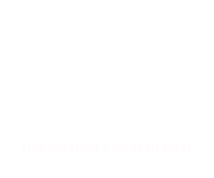 Remake Remix Rip-Off